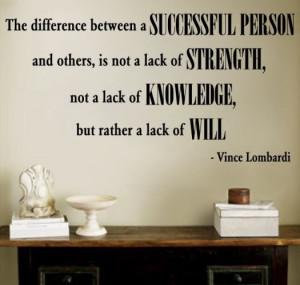 Lombardi Quote 2
