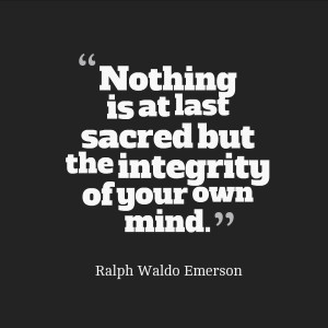 integrity quotes knowledge quotes samuel johnson quotes