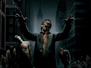 Zombie-Quotes.jpg