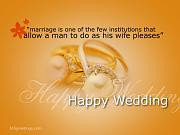 Marriage Wishes Quotes-marriage-wishes-quotes-6-.jpg