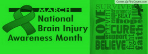 Quotes Of Traumatic Brain Injury Awareness