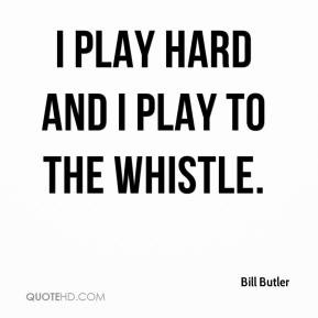 Whistle Quotes