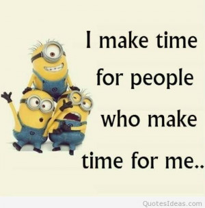 Funny minions love cartoons quotes and sayings 2015 2016
