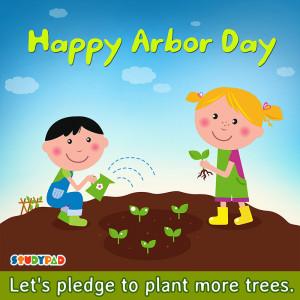 Arbor-Day-Quotes-13.jpg