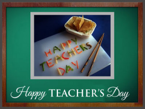 teachers day quotes tamil