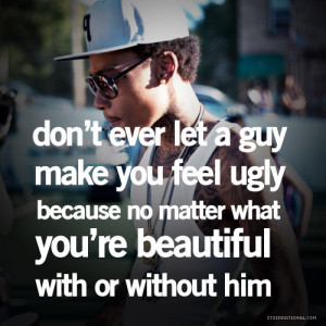 ... Picture Quotes , Heart Broken Picture Quotes , Love Picture Quotes