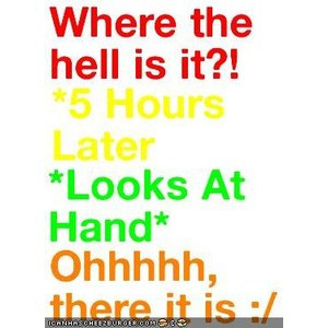 These are the hilarious sayings polyvore Pictures