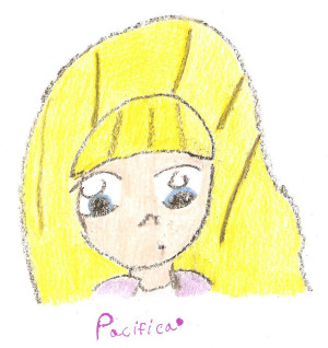 How Draw Pacifica Northwest