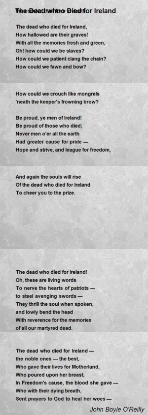 the-dead-whno-died-for-ireland.jpg