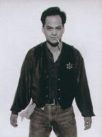we know joey santiago was born at 1965 06 10 and also joey santiago ...