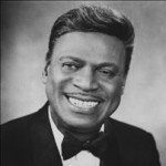 Earl Hines Quotes