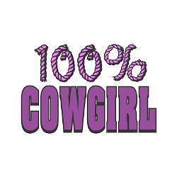 Cowgirl Calendar Print Height Width Padtosquare True