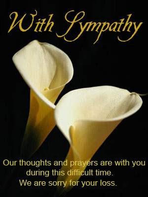 ... href http www sympathy sayings com img src http www sympathy sayings
