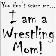wrestling mom - Google Search