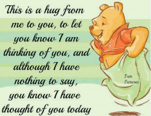 ... pooh bears fleas marketing winniethepooh winnie the pooh love quotes