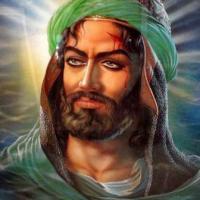 Husayn Ibn Ali