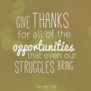 ... daily for what you have I found some of my favorite thankful quotes