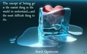 Ice Cold Heart Quotes Ice quotes