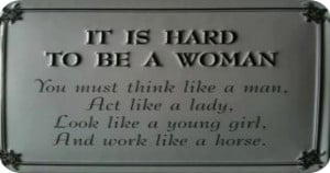 Quotes About The Other Woman Favorite quotes & other: