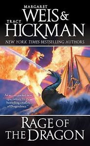 Tracy Hickman Pictures