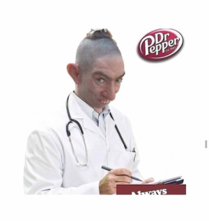 American Horror Story: Freak Show:' Pepper's song
