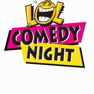 ... www.broadwaytheatre.com/clientuploads/comedy logo (3) (638x640).jpg