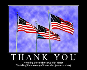 MEMORIAL DAY~ Remembering our Soldiers and Heros of today and ...