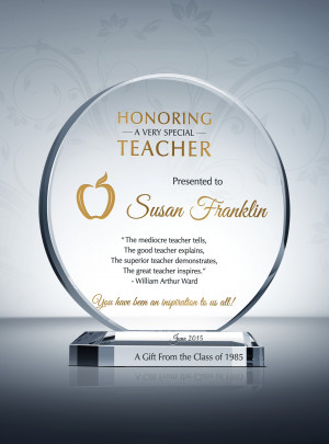 348-detail-teacher-appreciation-plaque.jpg