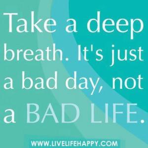 Positive Inspirational Quotes ( PIQ)   via Facebook   We Heart It
