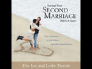 Saving Marriage» (2006 film) - Quotes -Theiapolis