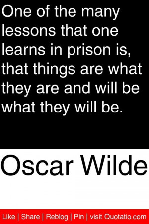 ... are what they are and will be what they will be. #quotations #quotes