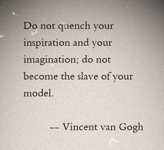 vincent van gogh quote more positive quotes favorite quotes gogh ...