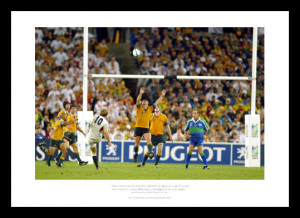 Jonny-Wilkinson-2003-Rugby-World-Cup-Drop-Kick-Photo-Memorabilia-CC554