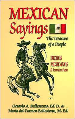mexican sayings dichos mexicanos
