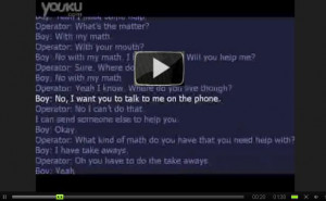Funny+boy+calls+911+for+help+with+math+homework+Funny+math+funny+phone ...