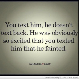 Cute things to say to your boyfriend quotes