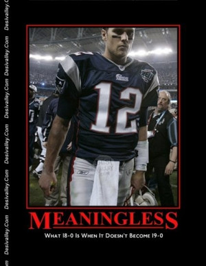 http://funny.desivalley.com/tom-brady-funny-poster/][img]http://funny ...