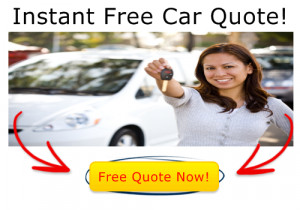 Car quotes pic