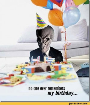 ... remembersmy birthday.,,funny pictures,Doctor Who,auto,Alien,birthday
