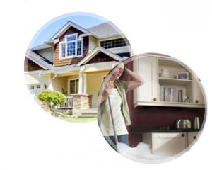 Compare Home Warranty Quotes would like to help.