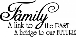 WA250_-_Family_A_Link_Wall_Quotes_Words_Letters_Sayings.jpg