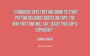 Pictures starbucks cups quotes life quotes trust in god funny pictures ...