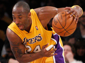 ... famous player from top 10 most famous basketball famous basketball