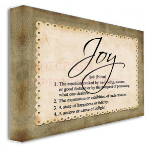 ... definition inspirational wall art sayings quotes pet home decor plaque