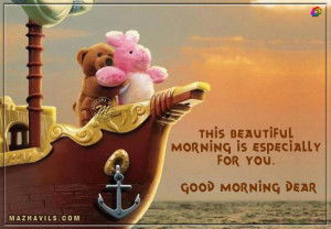 good-morning-wishes-for-husband-friend-lover-wife-bonjour-magandang ...