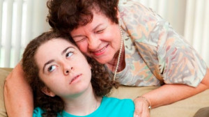 How to Deal with Family Members that Stress You Out or Drive You Crazy