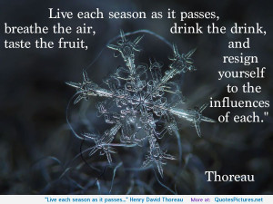 ... 2014 by quotes pictures in 900x675 henry david thoreau quotes pictures