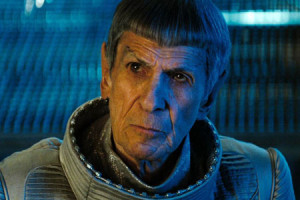 leonard-nimoy-spock-quotes-saying-dead-died-death.jpg