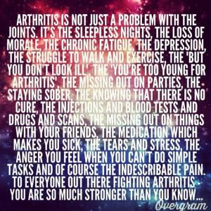 ... Arthritis Still got fight in me #arthritis #eatclean #paleo #fitfam #