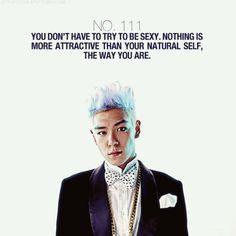 Kpop quotes